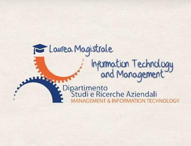 DISTRA-MIT:LAUREA MAGISTRALE IT AND MANAGEMENT
