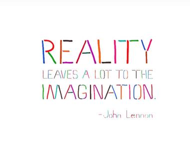 MAGICAMENTE CREATIVI