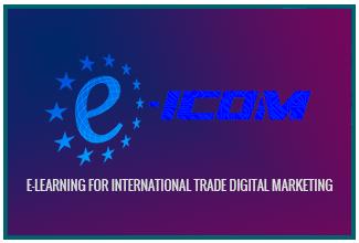 e-icom